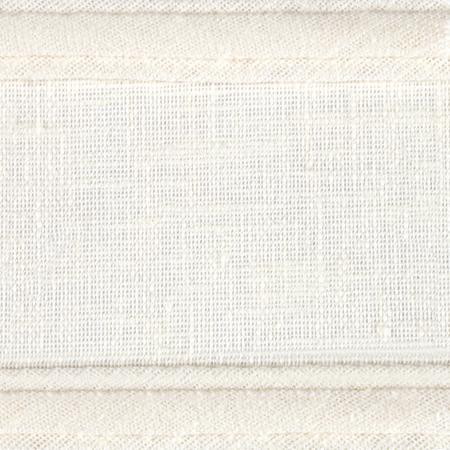 Brussels Linen