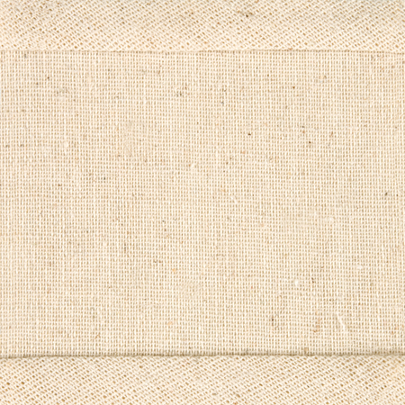 Grandin Linen