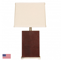 10T215BU | Table Lamp<br><strong> Minimum – 12 Pieces</strong>