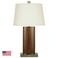CT3584 | Table Lamp<br><strong> Minimum – 12 Pieces</strong>
