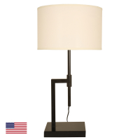 CT4953 | Table Lamp<br><strong> Minimum – 12 Pieces</strong>