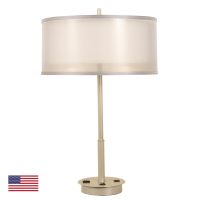 CT5211-D | Table Lamp<br><strong> Minimum – 25 Pieces</strong>