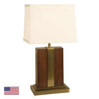 CT5738-TK | Table Lamp<br><strong> Minimum – 12 Pieces</strong>