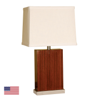 CT5788 | Table Lamp<br><strong> Minimum – 12 Pieces</strong>