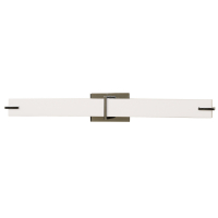 CW4758 | Wall Sconce<br><strong> Minimum – 50 Pieces</strong>