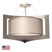 CC5917 | Ceiling Fixture <br><strong> Minimum – 1 Piece</strong>
