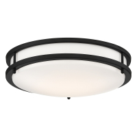 CC5323X-1 | Ceiling Fixture<br><strong> Minimum – 50 Pieces</strong>