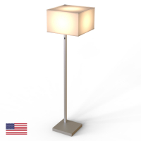 CF6727 | Floor Lamp<br><strong> Minimum – 12 Pieces</strong>