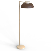 CF6769 | Floor Lamp<br><strong> Minimum – 25 Pieces</strong>