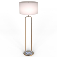 CF6770 | Floor Lamp<br><strong> Minimum – 25 Pieces</strong>