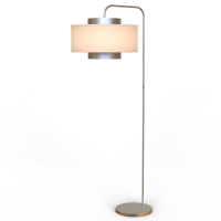 CF6771 | Floor Lamp<br><strong> Minimum – 25 Pieces</strong>