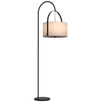 CF6772 | Floor Lamp<br><strong> Minimum – 25 Pieces</strong>