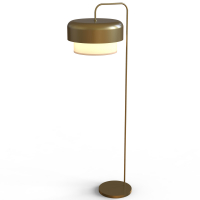 CF6773 | Floor Lamp<br><strong> Minimum – 25 Pieces</strong>