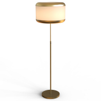 CF6775 | Floor Lamp<br><strong> Minimum – 25 Pieces</strong>