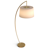 CF6778 | Floor Lamp<br><strong> Minimum – 25 Pieces</strong>