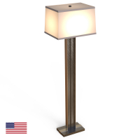 CF6780 | Floor Lamp<br><strong> Minimum – 12 Pieces</strong>