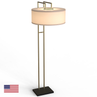 CF6783 | Floor Lamp<br><strong> Minimum – 12 Pieces</strong>