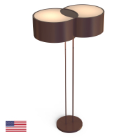 CF6792 | Floor Lamp<br><strong> Minimum – 12 Pieces</strong>