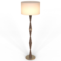 CF6841 | Floor Lamp<br><strong> Minimum – 25 Pieces</strong>