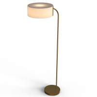 CF6842 | Floor Lamp<br><strong> Minimum – 25 Pieces</strong>