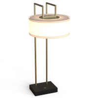 CT6741 | Table Lamp<br><strong> Minimum – 25 Pieces</strong>