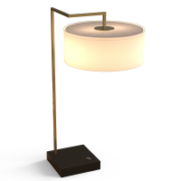 CT6742L | Table Lamp<br><strong> Minimum – 25 Pieces</strong>