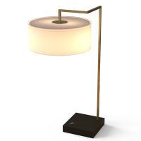 CT6742R | Table Lamp<br><strong> Minimum – 25 Pieces</strong>