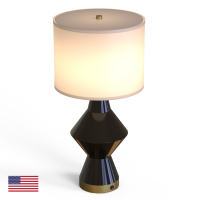 CT6745 | Table Lamp<br><strong> Minimum – 12 Pieces</strong>