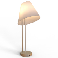 CT6755 | Table Lamp<br><strong> Minimum – 25 Pieces</strong>