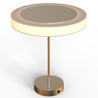 CT6758 | Table Lamp<br><strong> Minimum – 25 Pieces</strong>