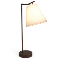 CT6759 | Table Lamp<br><strong> Minimum – 25 Pieces</strong>