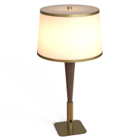 CT6761 | Table Lamp<br><strong> Minimum – 25 Pieces</strong>
