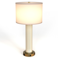 CT6762 | Table Lamp<br><strong> Minimum – 25 Pieces</strong>