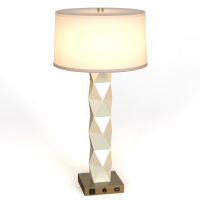CT6763 | Table Lamp<br><strong> Minimum – 25 Pieces</strong>