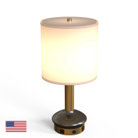 CT6764 | Table Lamp<br><strong> Minimum – 12 Pieces</strong>