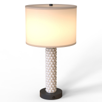 CT6766 | Table Lamp<br><strong> Minimum – 25 Pieces</strong>