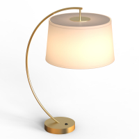 CT6777 | Table Lamp<br><strong> Minimum – 25 Pieces</strong>