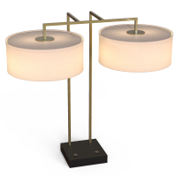 CT6782 | Table Lamp<br><strong> Minimum – 25 Pieces</strong>