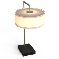 CT6784 | Table Lamp<br><strong> Minimum – 25 Pieces</strong>
