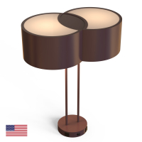 CT6790 | Table Lamp<br><strong> Minimum – 12 Pieces</strong>