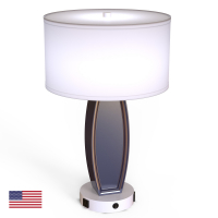 CT6838 | Table Lamp<br><strong> Minimum – 12 Pieces</strong>
