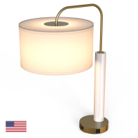 CT6840 | Table Lamp<br><strong> Minimum – 12 Pieces</strong>