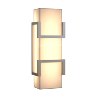 CW6728 | Wall Sconce<br><strong> Minimum – 25 Pieces</strong>