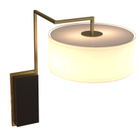 CW6785-R | Wall Sconce<br><strong> Minimum – 25 Pieces</strong>