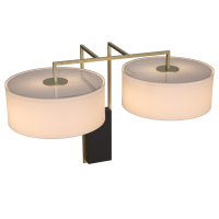 CW6786 | Wall Sconce<br><strong> Minimum – 25 Pieces</strong>