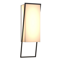 CW6809 | Wall Sconce<br><strong> Minimum – 25 Pieces</strong>
