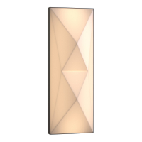 CW6810 | Wall Sconce<br><strong> Minimum – 25 Pieces</strong>