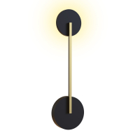 CW6812 | Wall Sconce<br><strong> Minimum – 25 Pieces</strong>