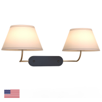 CW6818 | Wall Sconce<br><strong> Minimum – 12 Pieces</strong>