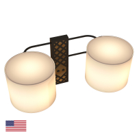 CW6831 | Wall Sconce<br><strong> Minimum – 12 Pieces</strong>